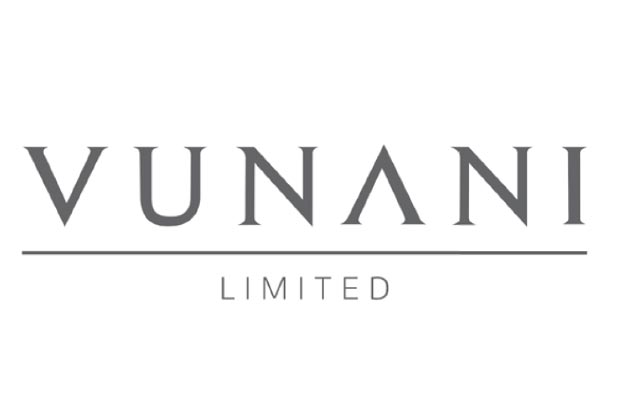 CORPORATE ANNOUNCEMENT BY: VUNANI LIMITED