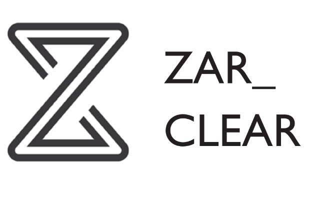 CORPORATE ANNOUNCEMENT BY: ZARCLEAR HOLDINGS LIMITED