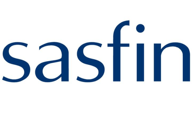 Credit loss hits Sasfin's earnings