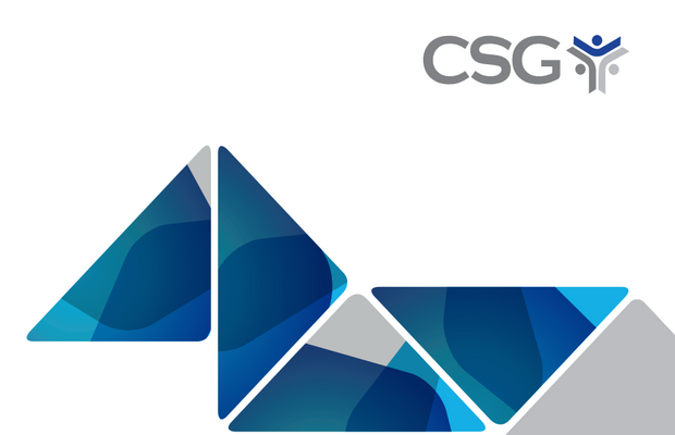 CSG: another small cap could be headed for the exit