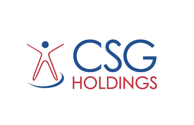 CSG strengthens its security division