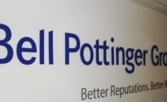 DA fires starting gun on UK investigations into Bell Pottinger for 'inciting civil war'