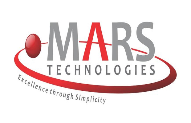 Datatec's Logicalis expands with Mars