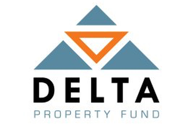 Delta sells Domus property to reduce debt
