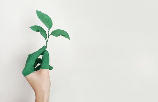 Demystifying ESG Investing: A two-part interview with Juana Purchase Hatfield