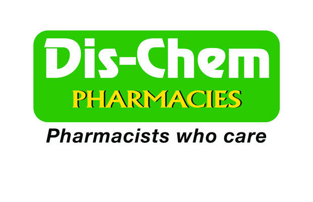 Dis-Chem buoyed by store rollout