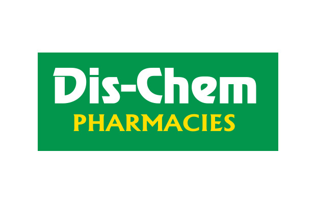 Dis-Chem grows sales as customers venture back out
