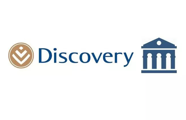 Discovery Bank launches & some good news on Torre
