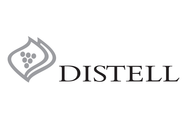 Distell Group Holdings Limited