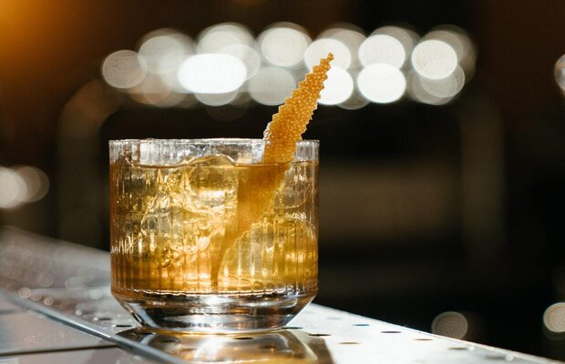 Distell's deal cocktail is still being mixed