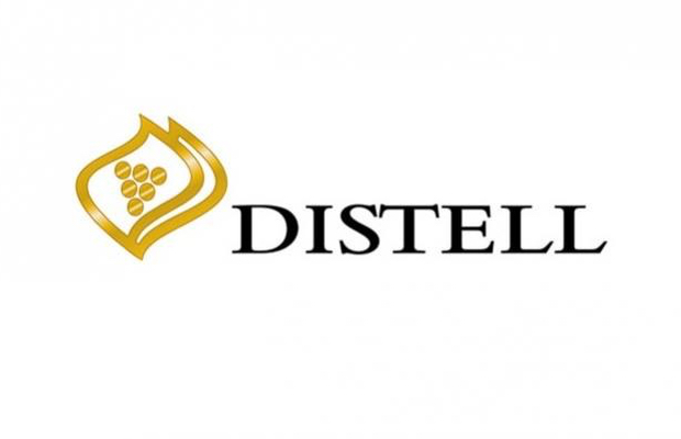 Distell toasts giddy gin sales