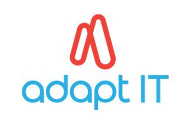 Diversification pays off for Adapt IT
