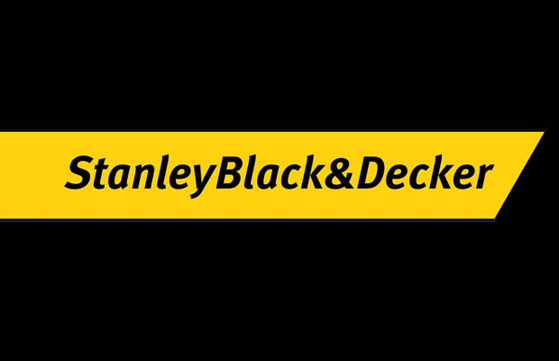 Dividend Growth Share Valuation cont. - Selling Stanley Black and Decker