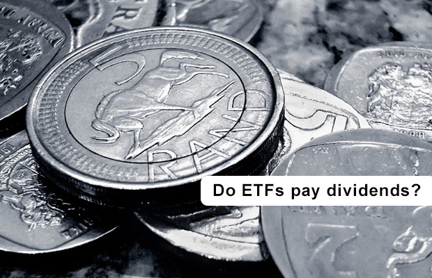 Do ETFs pay dividends?