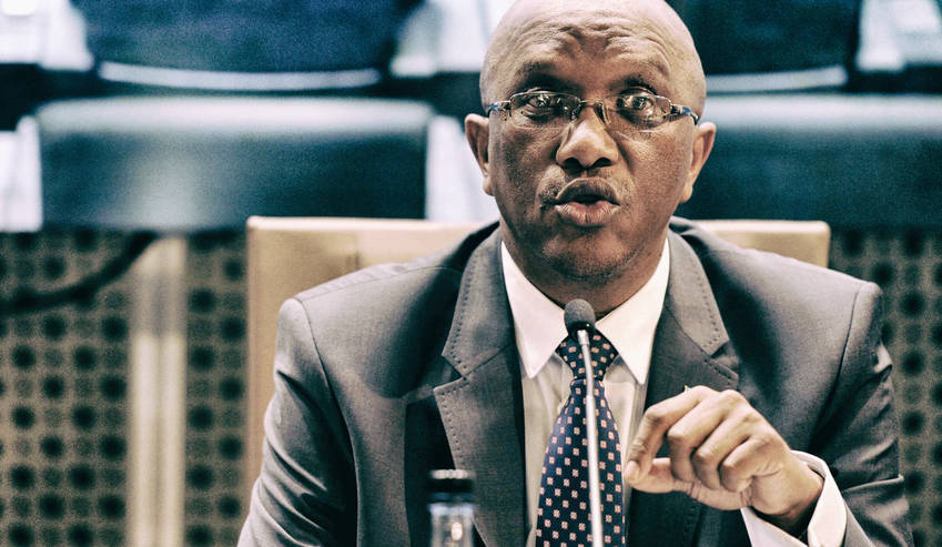 Does the Auditor-General need more teeth?