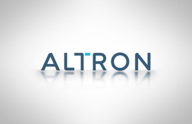 Earnings jump as Altron completes restructuring