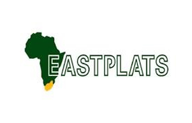 Eastplats on track with retreatment project