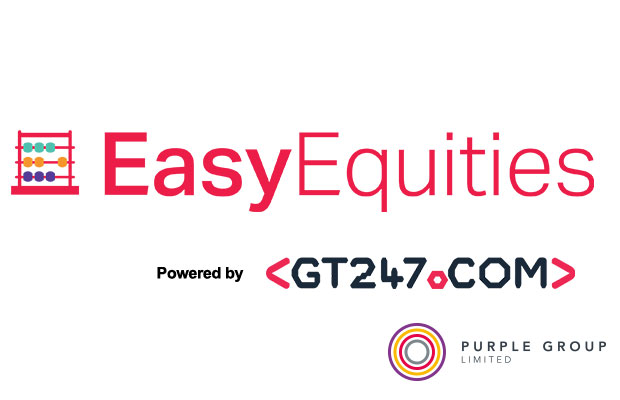 EasyEquities propels Purple to profit