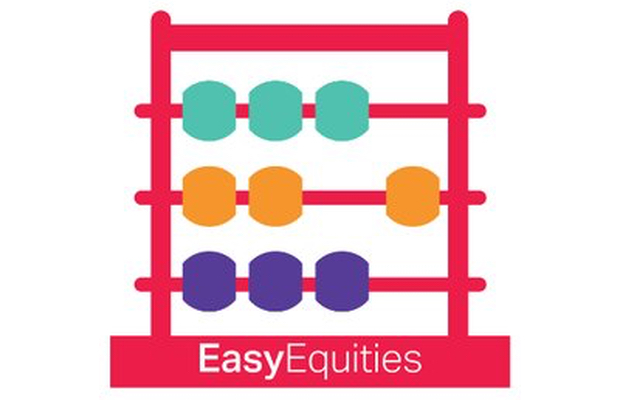EasyEquities sees demand for beaten-down shares