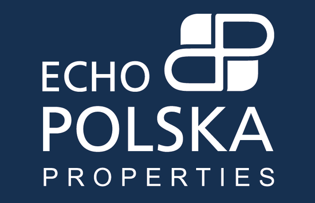 Echo Polska draws line between arrest and donation