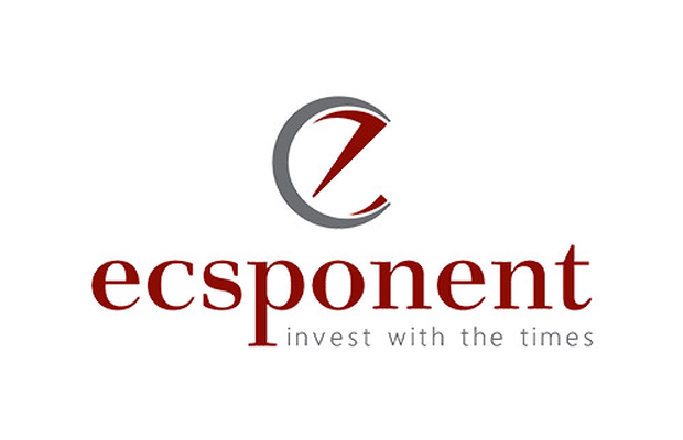 Ecsponent sinks as it warns of default