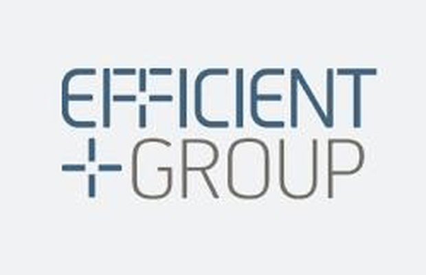 Efficient Group may delist from JSE