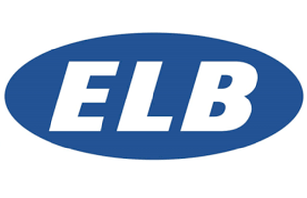 ELB eyes disruptive technologies