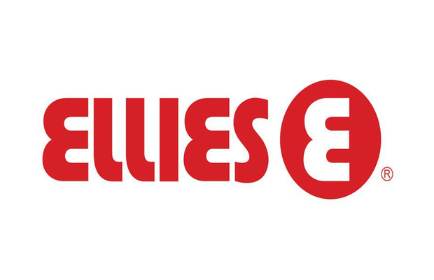 Ellies continues its comeback