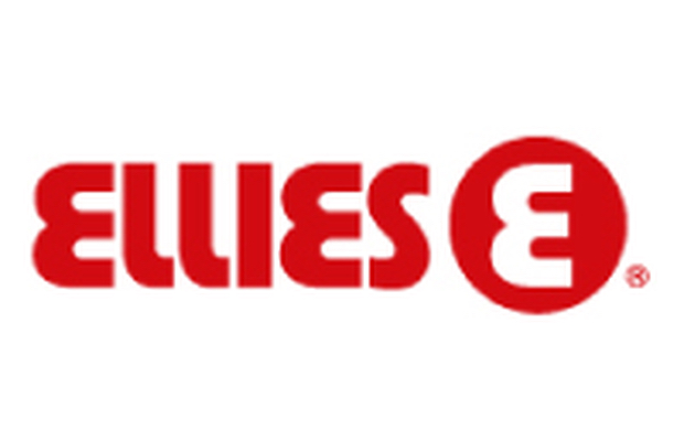 Ellies sells property ahead of results