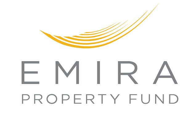 Emira cushioned by offshore expansion
