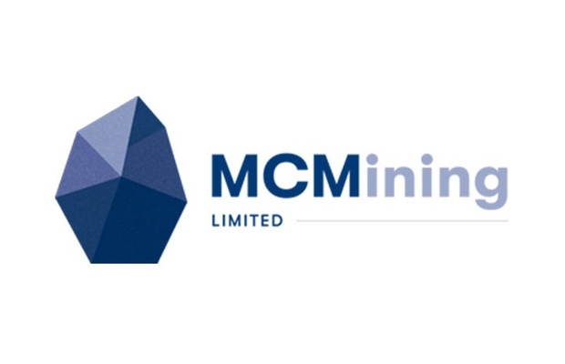 Encouraging support as MC Mining receives funding