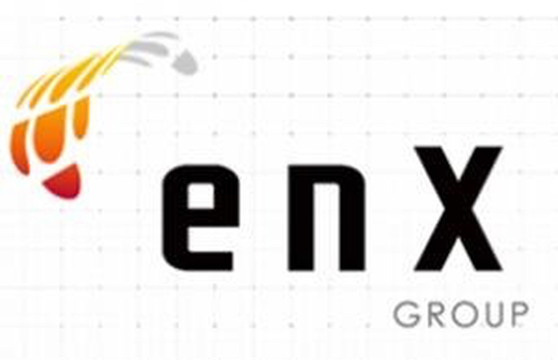 enX reports loss due to Covid impairments