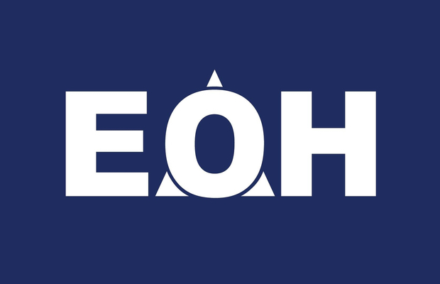 EOH stages big turnaround