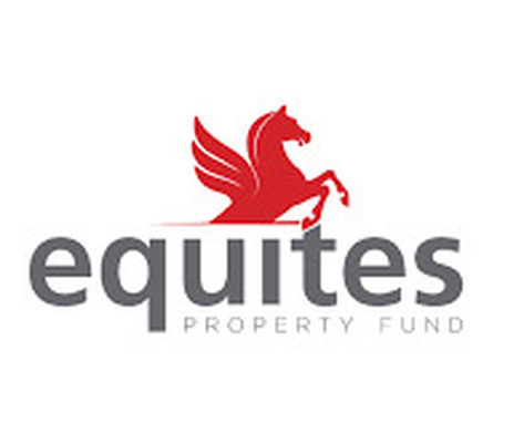 Equites benefits from strong tenant base