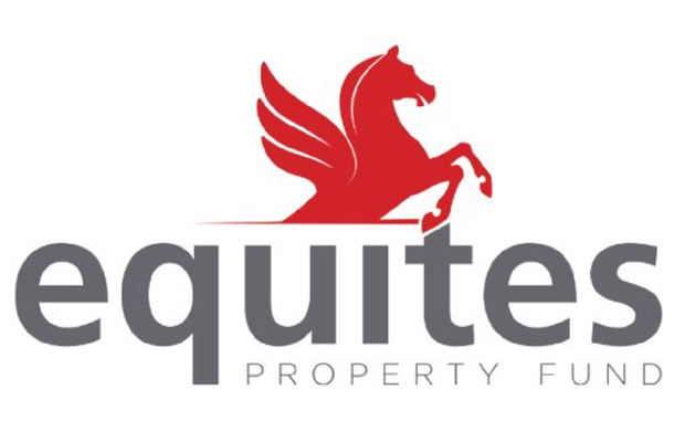 Equites lines up more logistics tenants