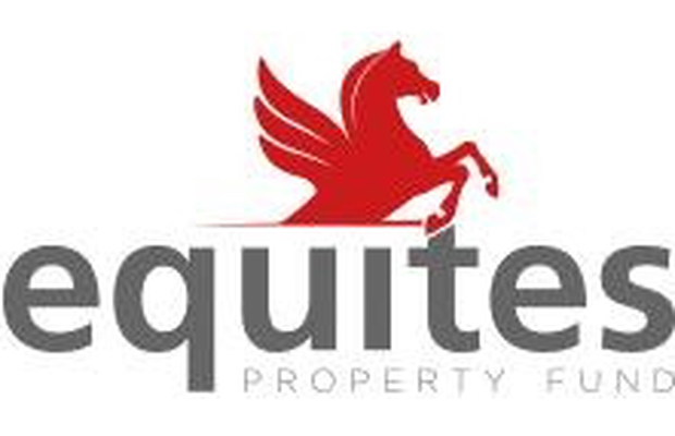 Equites to develop new Pepkor hub