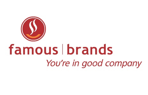 Eskom adds to Famous Brands' troubles