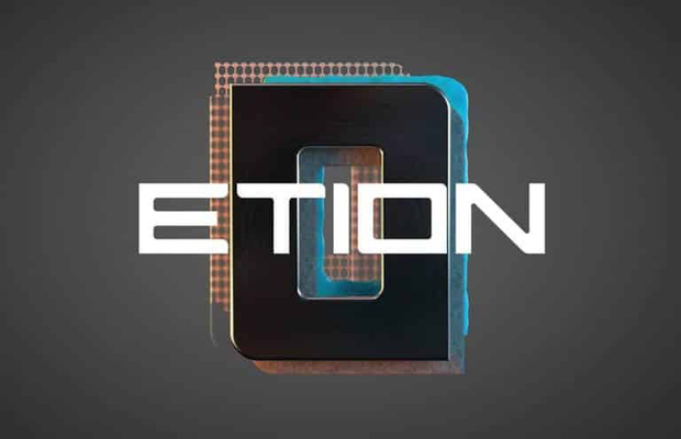 Etion wraps up a tough 2019
