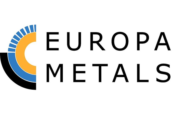 Europa Metals closer to the big reveal