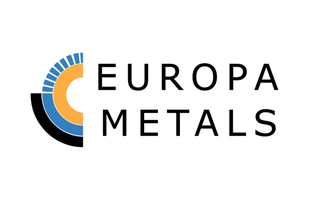 Europa Metals completes first drill