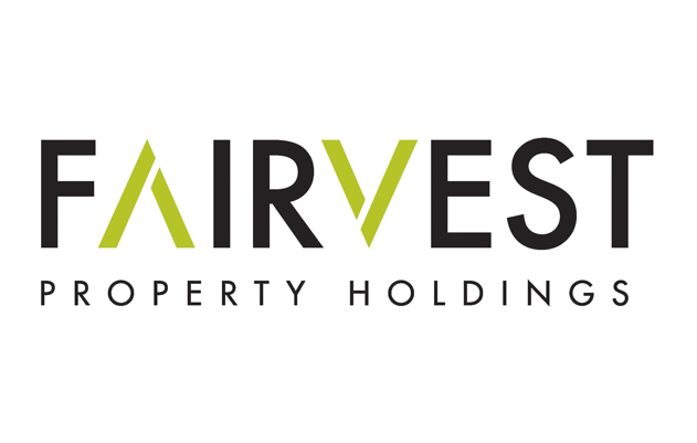 Fairvest confident about distribution growth