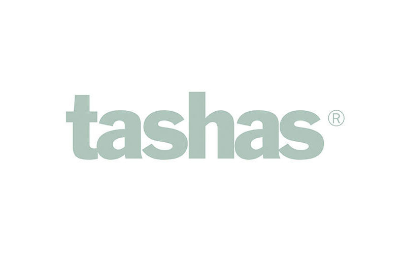 Famous Brands sells tashas back to founders