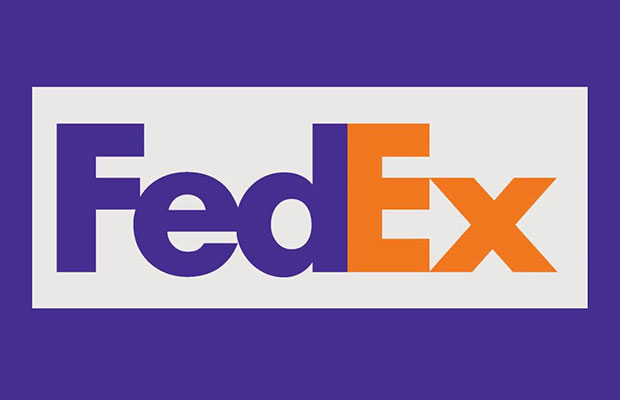 FedEx (FDX) a solid investment for the growth portfolio