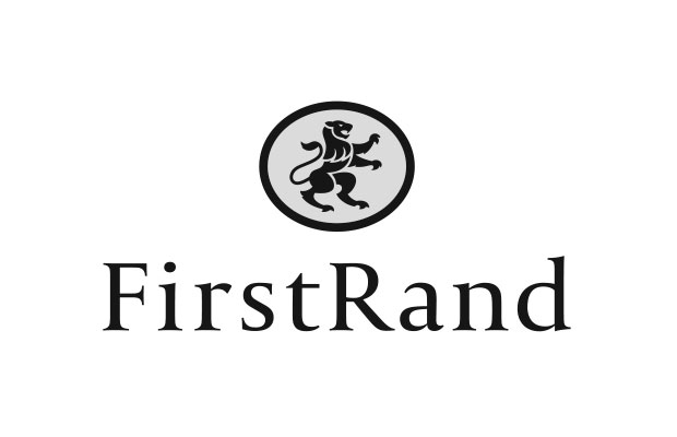 FirstRand benefits from welfare states