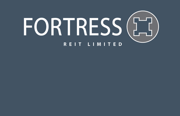 Fortress warns of lower distribution
