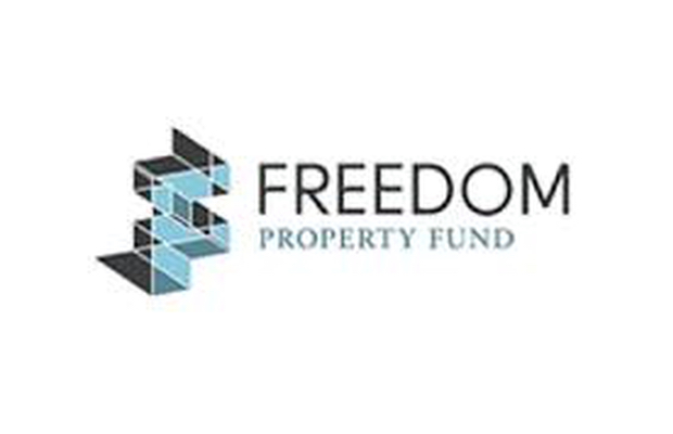 Freedom property disposals stall again