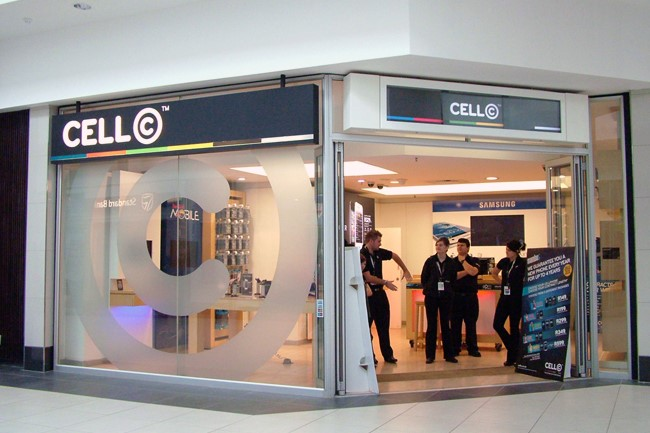 Game changer for Blue Label as it completes Cell C acquisition