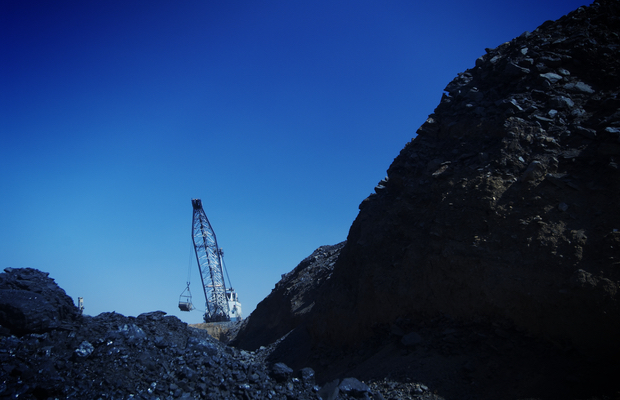 Glencore maintains targets as coal disappoints