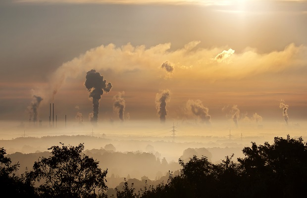 Global carbon trading efforts multiply as EU price reaches record