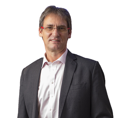 Gold Fields hires former Amplats boss as CEO